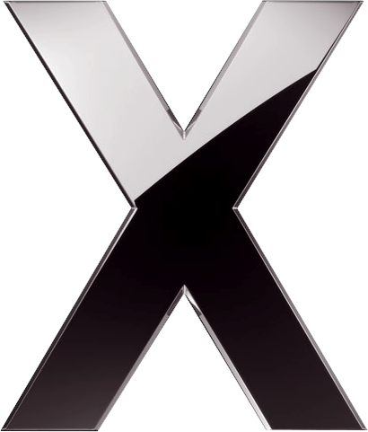 xxlscore app