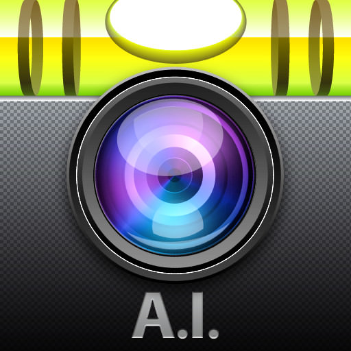 AiCamera