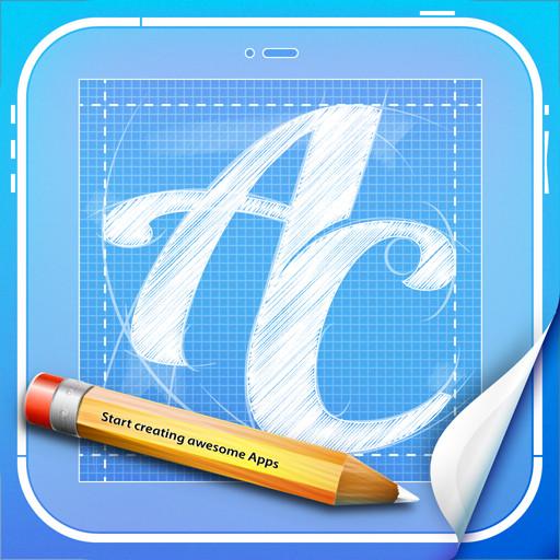 App Cooker