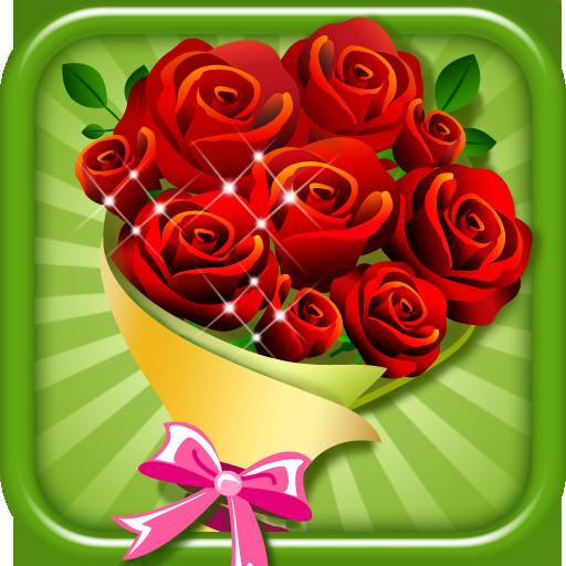 Bouquet Maker™