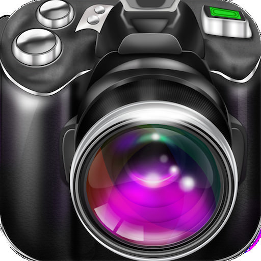 Camera Companion