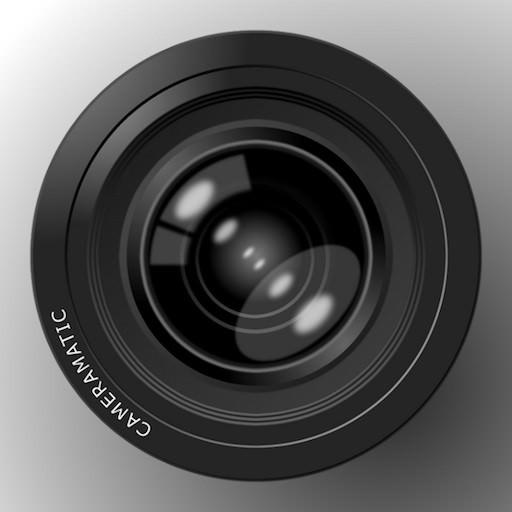 Cameramatic