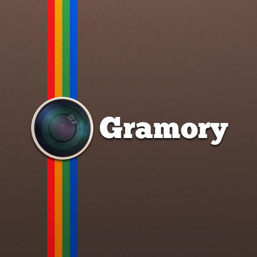 Gramory
