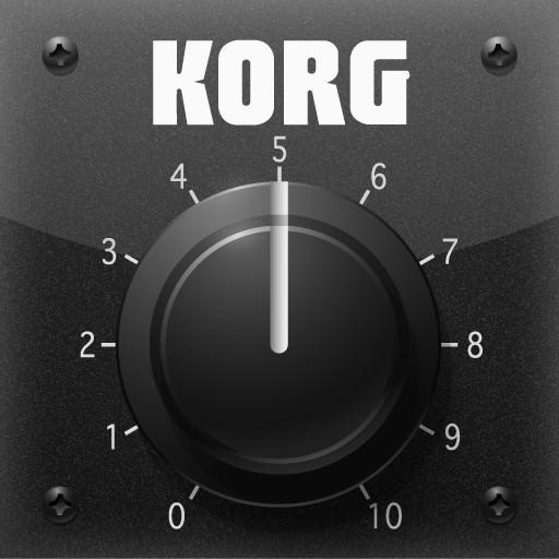 KORG iMS-20