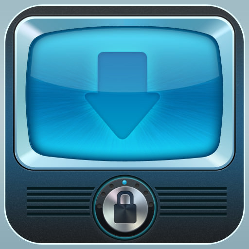My Private Video & Video Downloader Pro