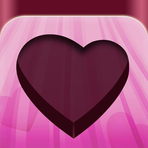 Valentine's Love Cam