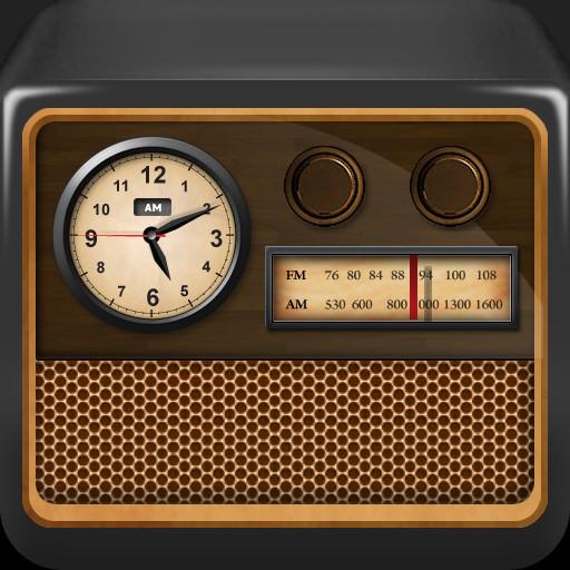 radioalarmclock