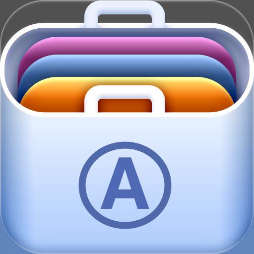 AppShopper