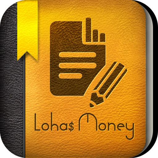LohasMoney