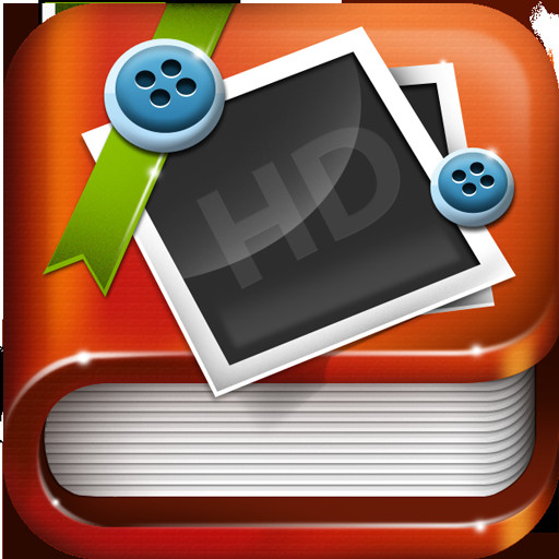 TapnScrap HD