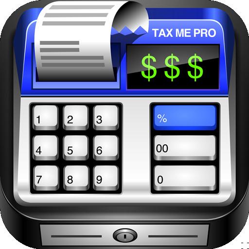 Tax Me Pro