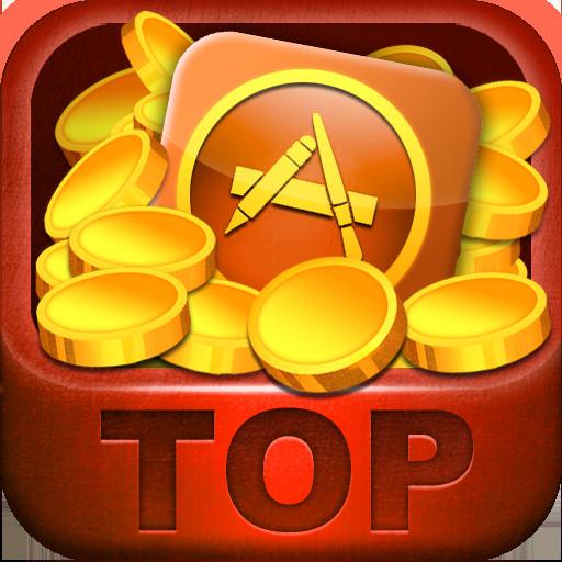 Top Deal Apps