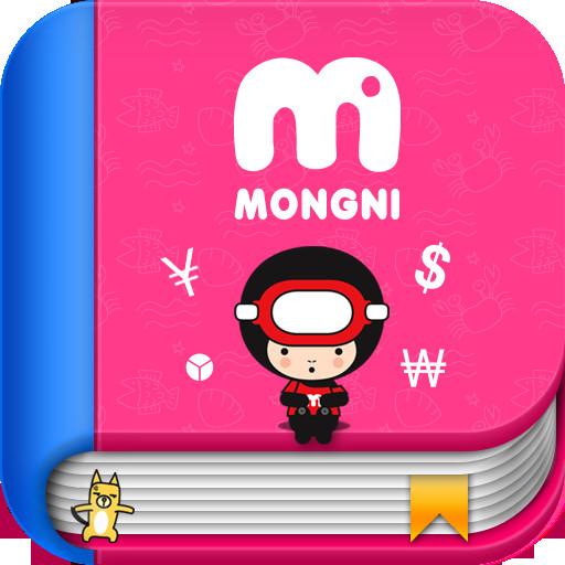 mongni