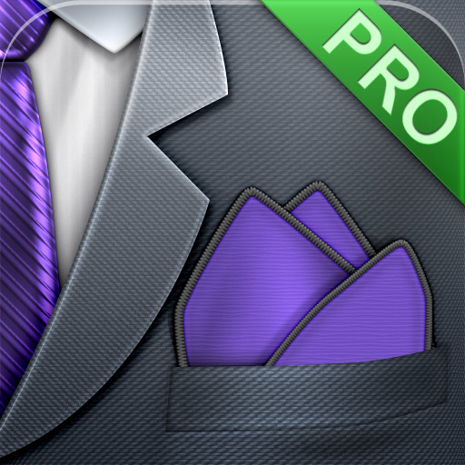 Pocket Share Pro