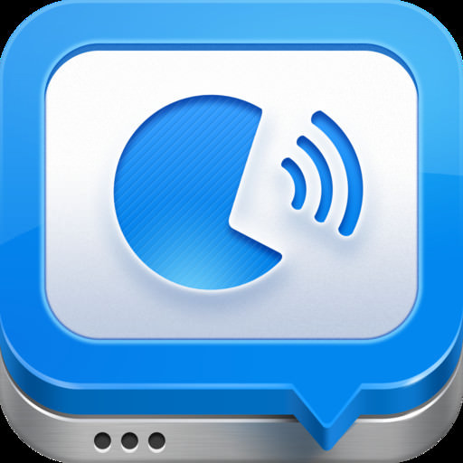 Speech Translator Pro