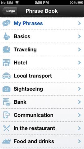 Speech-Translator-Pro_iPhone_screen_shot_04