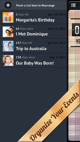 My-Day_iPhone_screen_shot_05