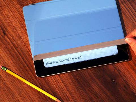 Evernote-Peek_iPad_screen_shot_01