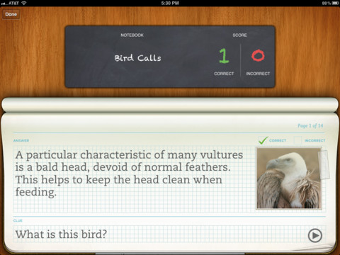 Evernote-Peek_iPad_screen_shot_04