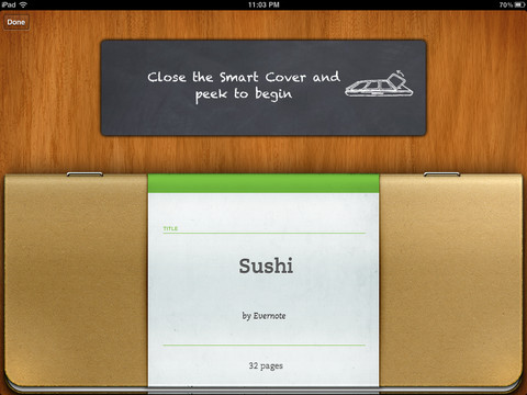 Evernote-Peek_iPad_screen_shot_05
