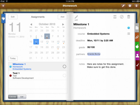 iHomework_iPad_screen_shot_01