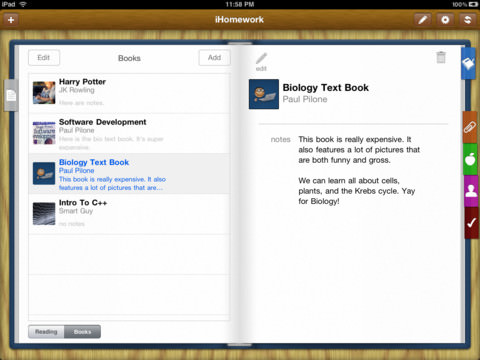 iHomework_iPad_screen_shot_03