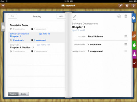 iHomework_iPad_screen_shot_04