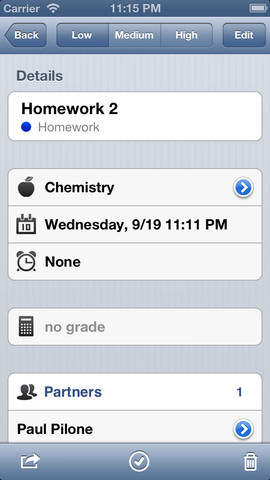 iHomework_iPhone_screen_shot_04