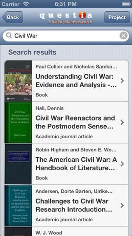 iHomework_iPhone_screen_shot_05