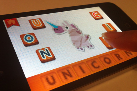 PICKnSPELL-for-kids_iPhone_screen_shot_05