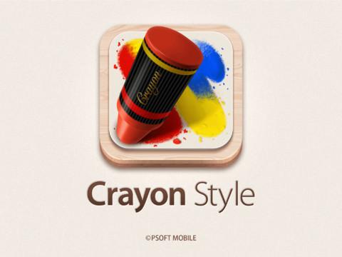 Crayon-Style_iPad_screen_shot_01