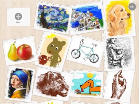 Crayon-Style_iPad_screen_shot_02