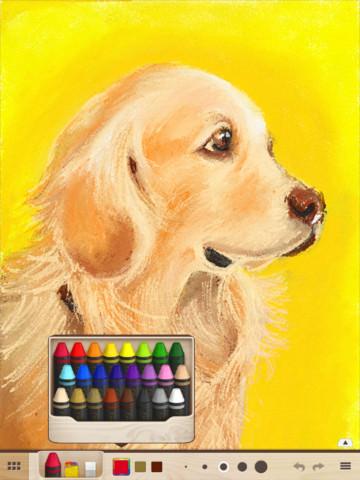 Crayon-Style_iPad_screen_shot_04