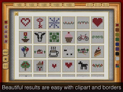 Cross-Stitch-Maker_iPad_screen_shot_04