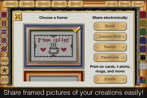 Cross-Stitch-Maker_iPhone_screen_shot_03