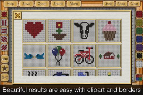 Cross-Stitch-Maker_iPhone_screen_shot_04