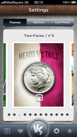 Heads-Vs-Tails_iPhone_screen_shot_04
