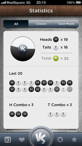Heads-Vs-Tails_iPhone_screen_shot_05