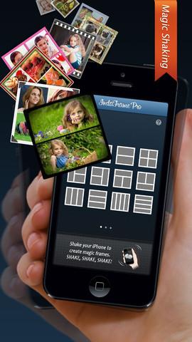 InstaFrame_iPhone_screen_shot_01