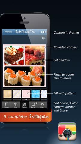InstaFrame_iPhone_screen_shot_02