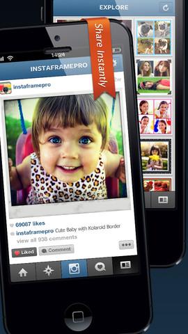 InstaFrame_iPhone_screen_shot_04