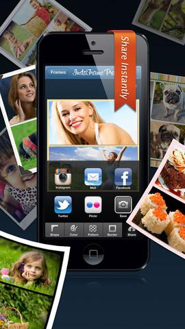 InstaFrame_iPhone_screen_shot_05