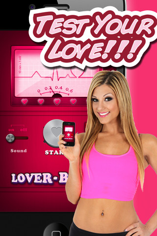 Lover-Booth_iPhone_screen_shot_01