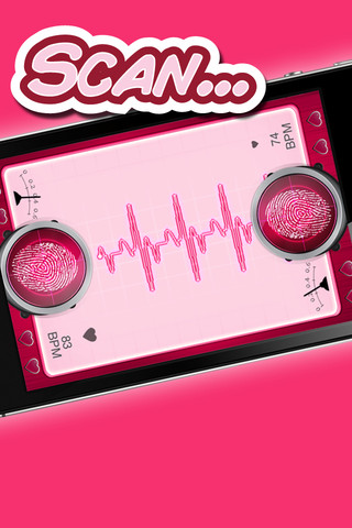 Lover-Booth_iPhone_screen_shot_03