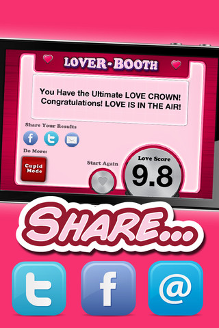 Lover-Booth_iPhone_screen_shot_04