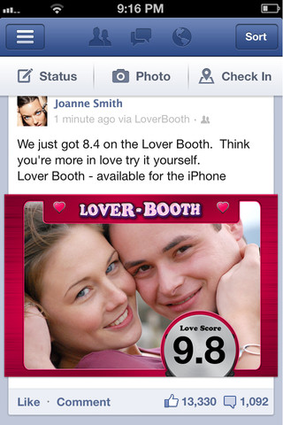 Lover-Booth_iPhone_screen_shot_05