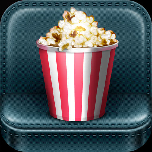 MovieQuest Free