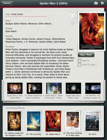 MovieQuest-Free_iPad_screen_shot_02