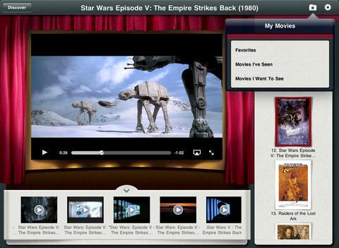 MovieQuest-Free_iPad_screen_shot_03