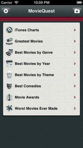 MovieQuest-Free_iPhone_screen_shot_01